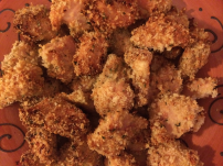 nuggets3