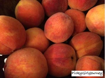 peachesb